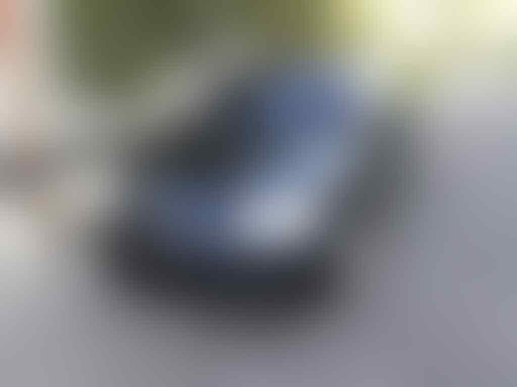 FS : Honda New Civic Vti tahun 2001. 1700 cc. MT.