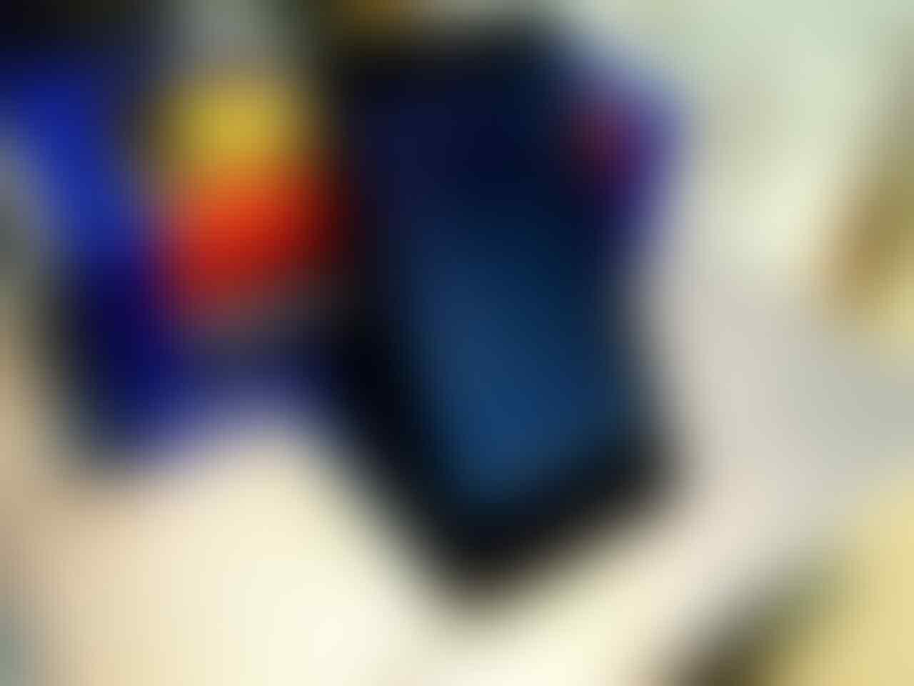 Nokia Lumia 520 Black Mulus, Garansi Panjang, Simpanan