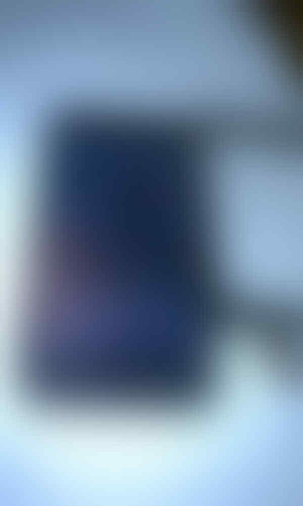 (WTS) HTC EVO 3D CDMA DUAL CORE RAM 1GB + DIGITIZER (BANDUNG)