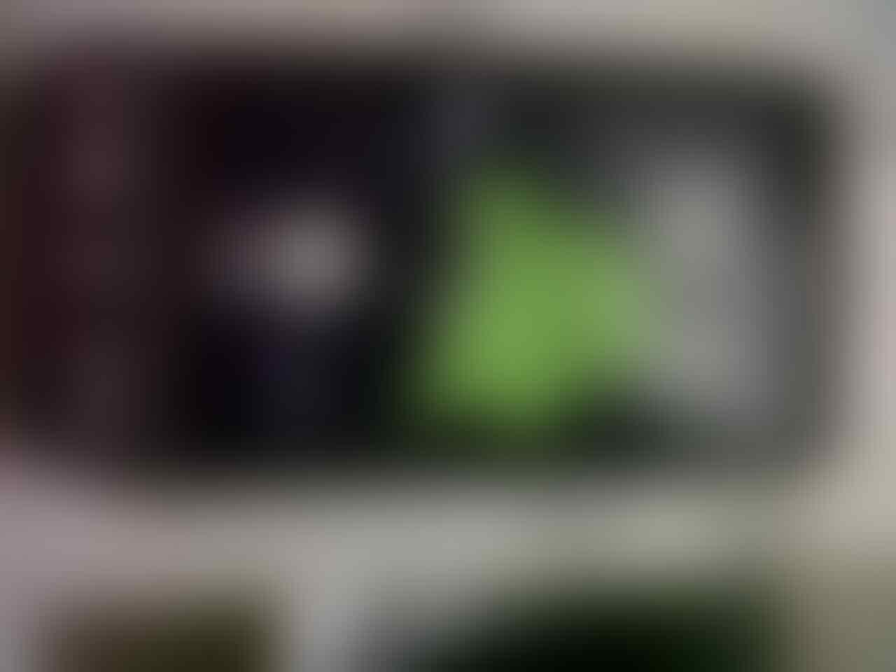 HTC Desire Bravo A8181