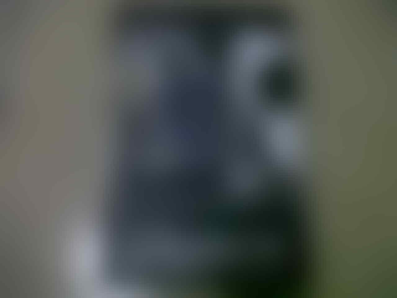 Cyrus AtomPad - 16 GB - Putih