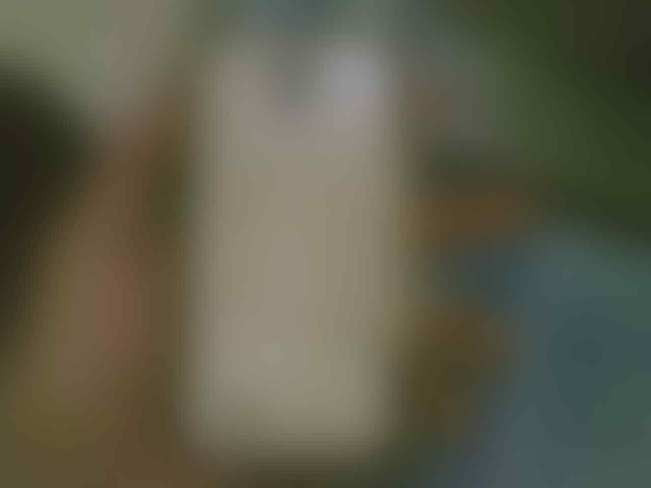 Di jual samsung Galaxy s4 full set mulus dan di jamin Ori Wilayah Malang