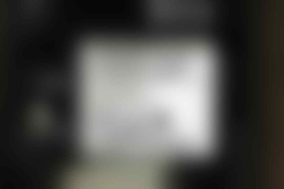 DI JUAL HANDPHONE BLACKBERRY ARIES 8530 BATANGAN SUPERMULUUUSSSSS GANN!!!