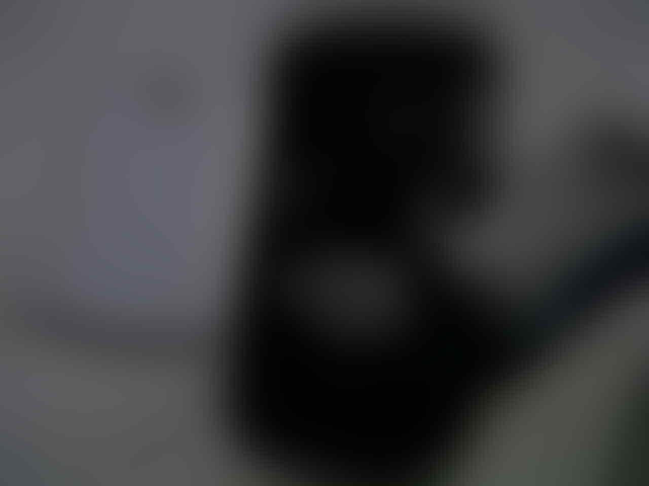 BLACKBERRY GEMINI 8530 FULL SET