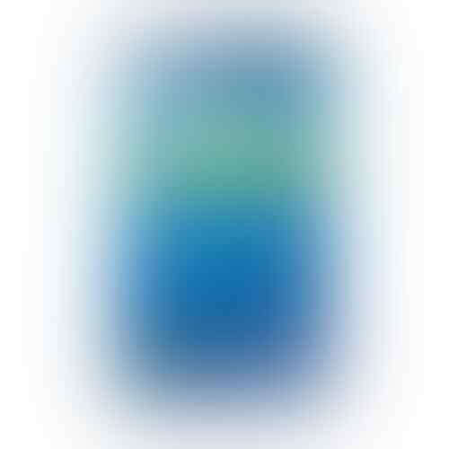 Samsung Galaxy Tab 3 (7.0) 3G+WiFi 16GB - White