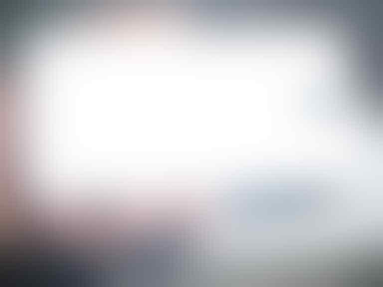 Oppo Find Piano mulus, 2 bln pakai garansi panjang 22 bln lagi