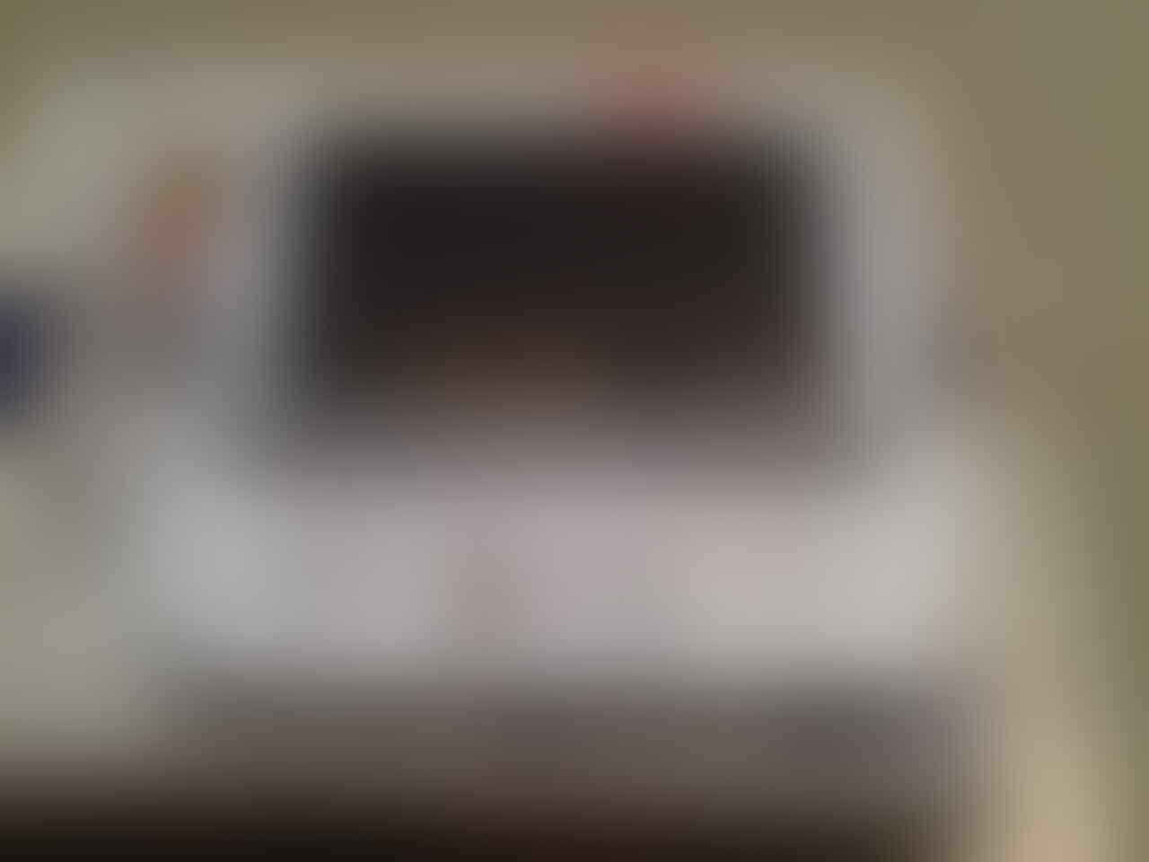 PSP GO WHITE 16GB [BANDUNG]