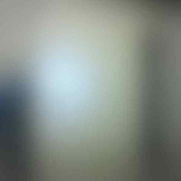 Samsung Galaxy Note 10.1 White DEPOK