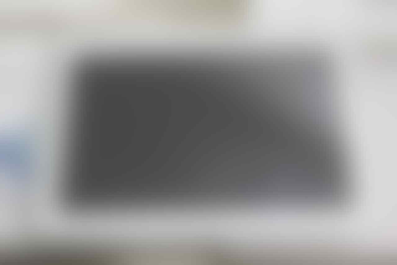 SAMSUNG Galaxy Note 10.1 White GT-N8000