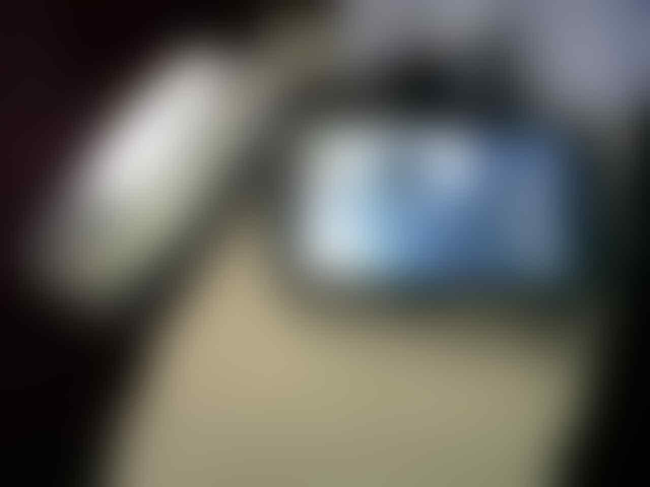WTS : Samsung Galaxy S3 I9300 Muluss <2bln Grs SEIN