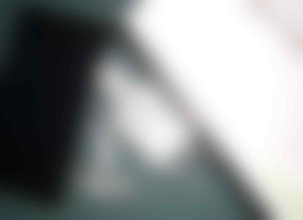 Oppo Find Piano R8113
