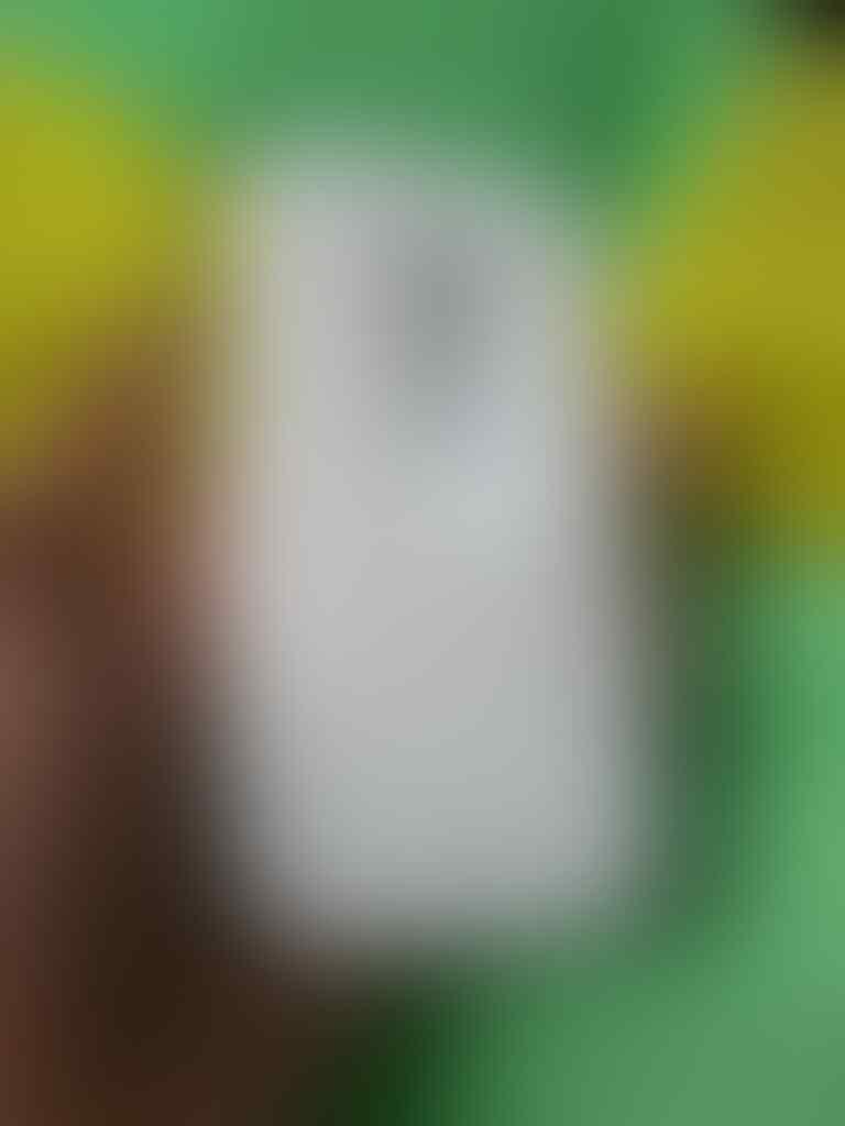 NOKIA LUMIA 822 update WP8 GDR2 (lumia amber) FULSET MURAH kebangetan SURABAYA,MALANG