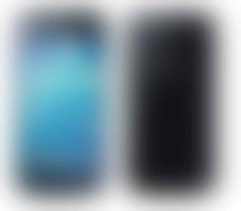 Samsung Galaxy S4 Mini - I9190 ( *Cash / Kredit )