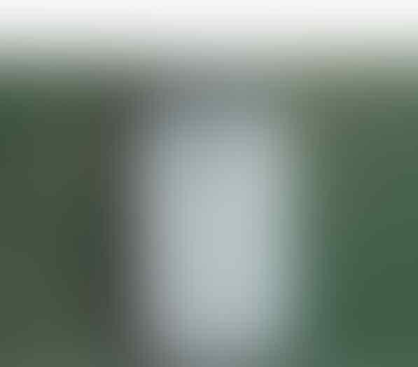 bb davis 9220 mulus putih bandung blum servis