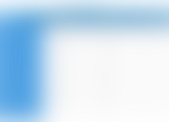 All about Mileage: Krisflyer SQ, GFF Garuda, Asia Miles Cathay