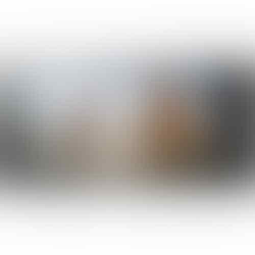 Sony Xperia ION - Black