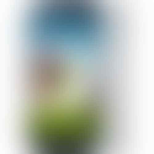 Samsung Galaxy S4 - 16 GB - Hitam