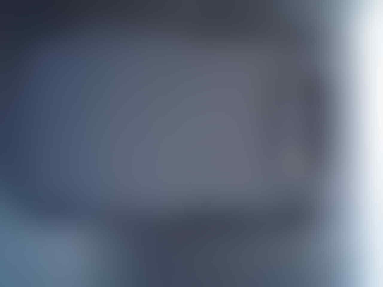 WTS >> ONYX 3 9790 BELAGIO BLACK MULUSSS 14 BLN BERINDO 2,3JT NEGOOO