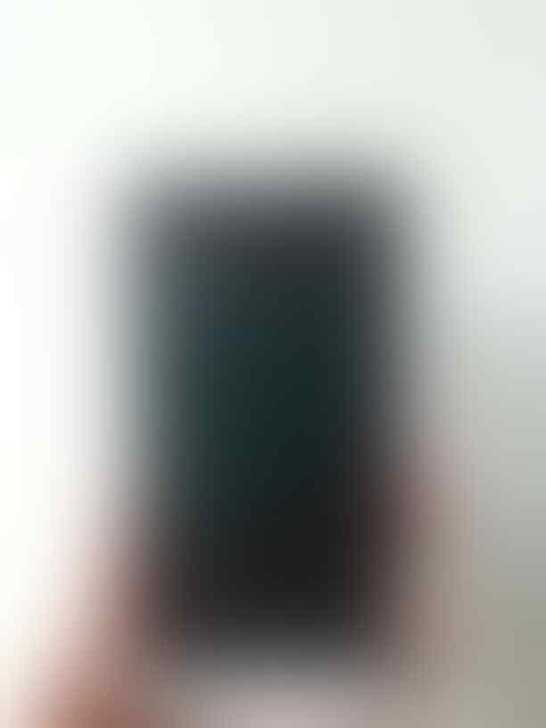 WTS/WTT Xperia S hitam Fullset or barter dgn Xperia L mu