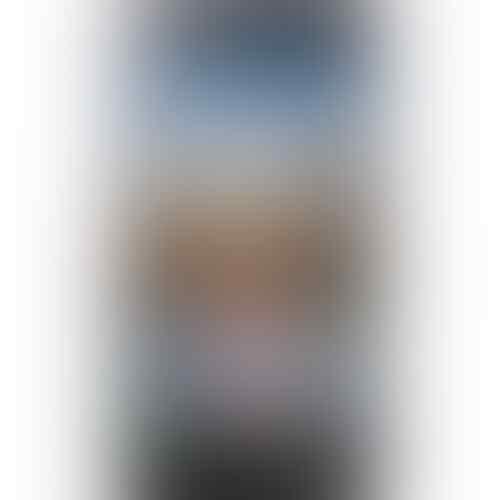 LG Optimus 4X - P880 Black