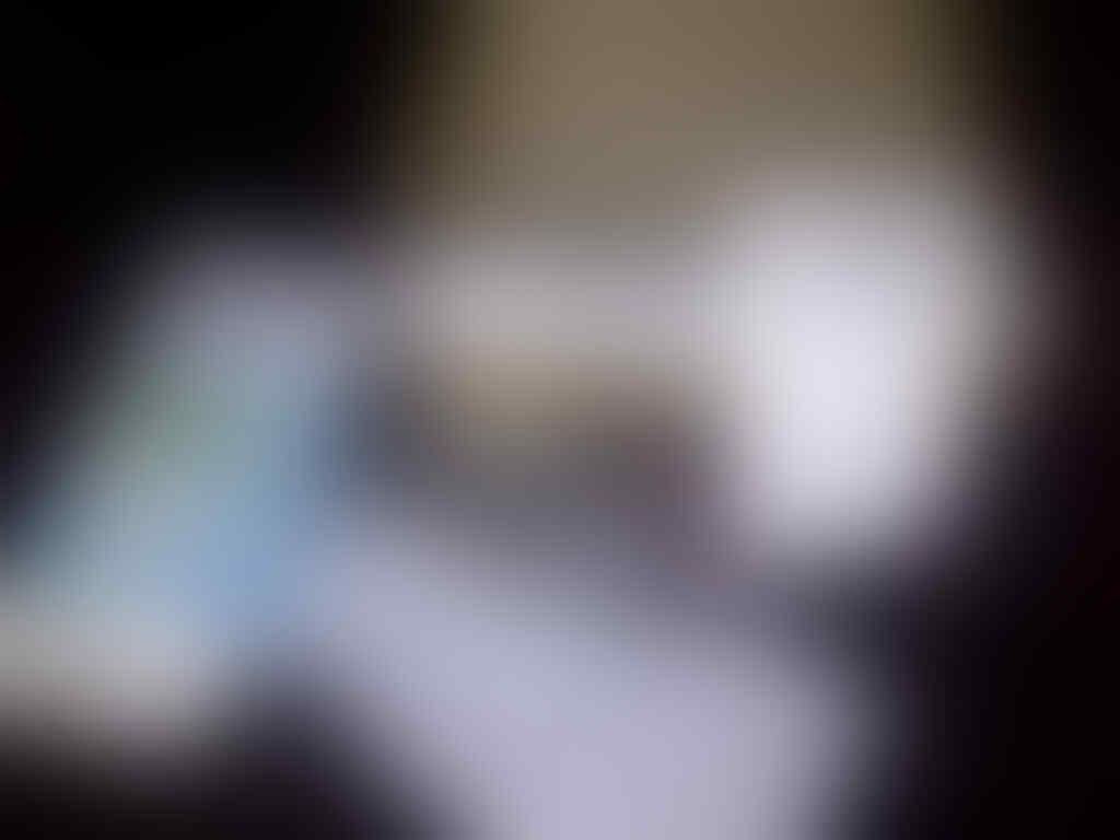 Media Player 3D Blue ray Xtreamer Elvira Prodigy Silver Black TV Ultra Aiki 1080p HD