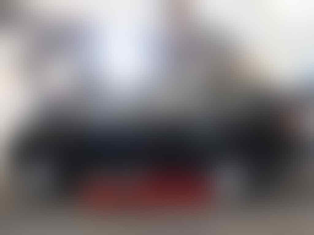 New Model Mitsubishi Pajero Sport Dakar/Exceed/Gls 2013 Bunga 0%/Bunga Murah sd 5thn