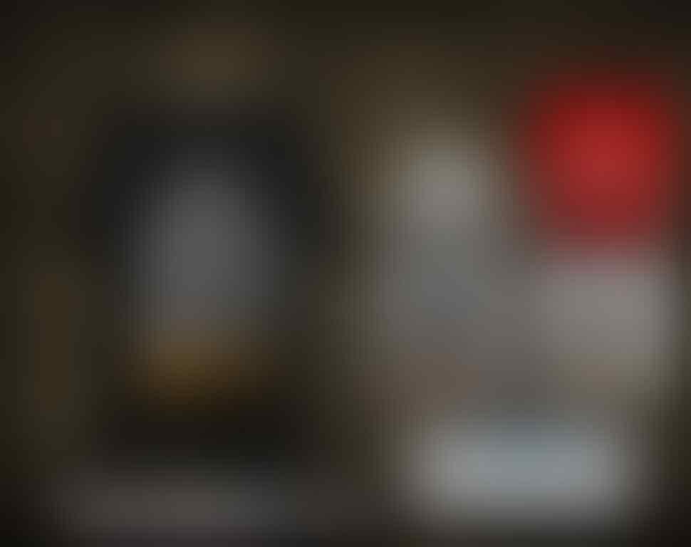KAOS BAJU POLOSHIRT BACKPACKER TRAVELER NATGEO NATIONAL GEOGRAPHIC DISCOVERY CHHANEL