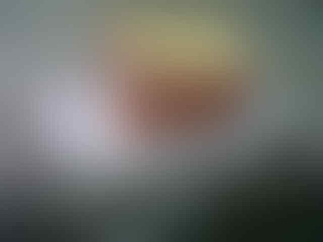 WTS Ipod Shuffle 5th Gen 2Gb 2nd Black Slate Mulus (Solo - Klaten)