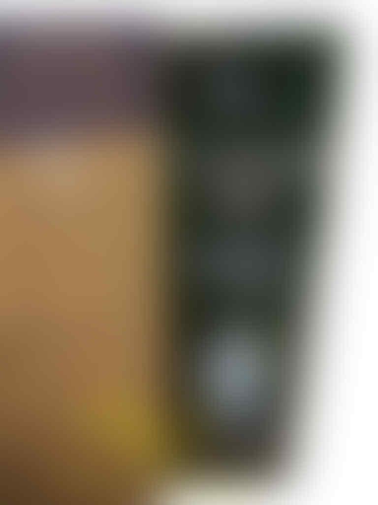 Dispenser Galon Bawah Hemat Listrik 190 Watt Denpoo Premium Series