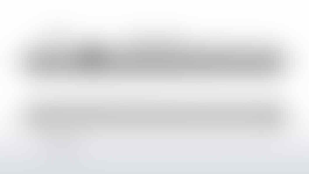 (OFFICIAL LOUNGE) LENOVO S920 -=Super Slim,QuadCore,Affordable=-