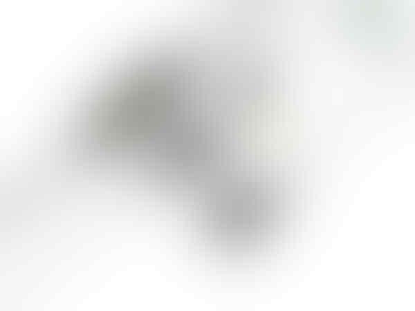 [declown] Headset, Headphone & Earphone Sony BNIB Termurah & Terlengkap MASUK!!!