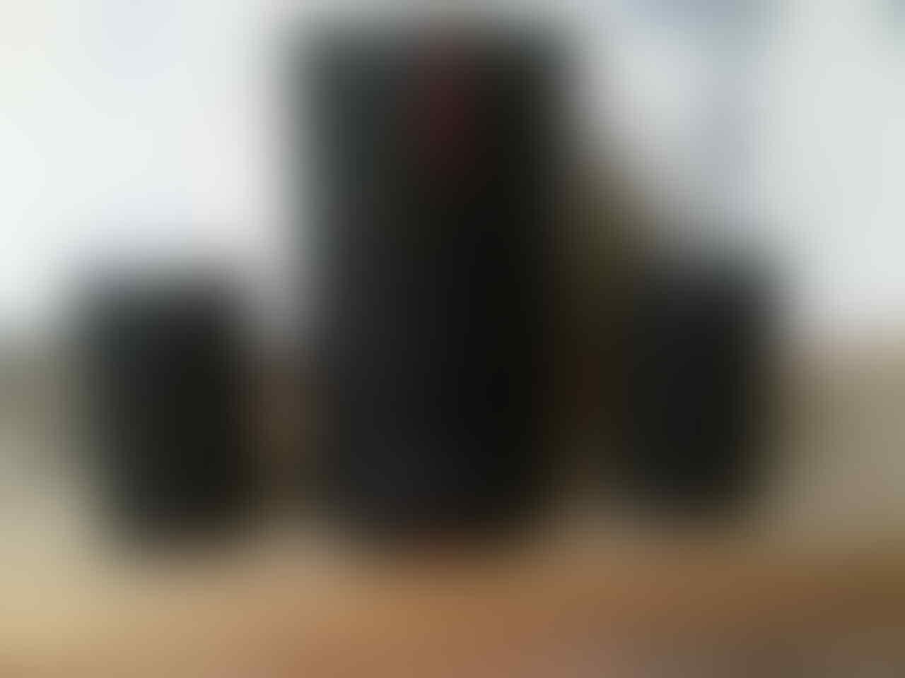 speaker simbadda CST 6300 N