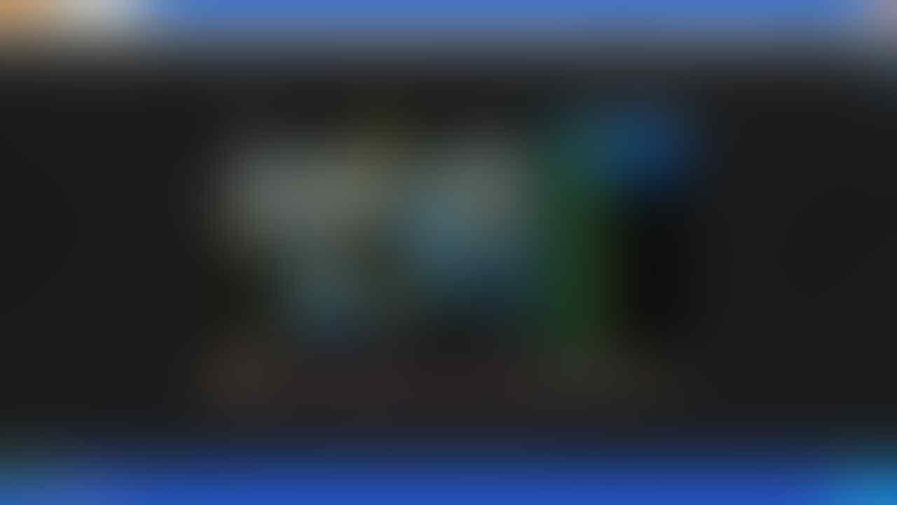 [cendol inside] lihattv.com situs streaming tv buatan Indonesia