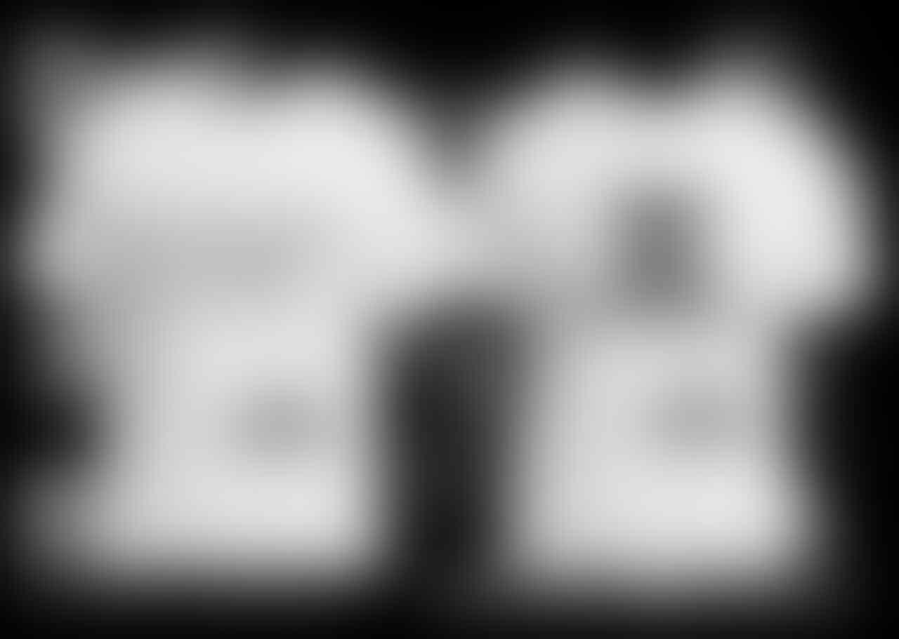 [JUAL - SPESIALIS] FAMILY SHIRT & COUPLE SHIRT : KOLEKSI LENGKAP BISA CUSTOM