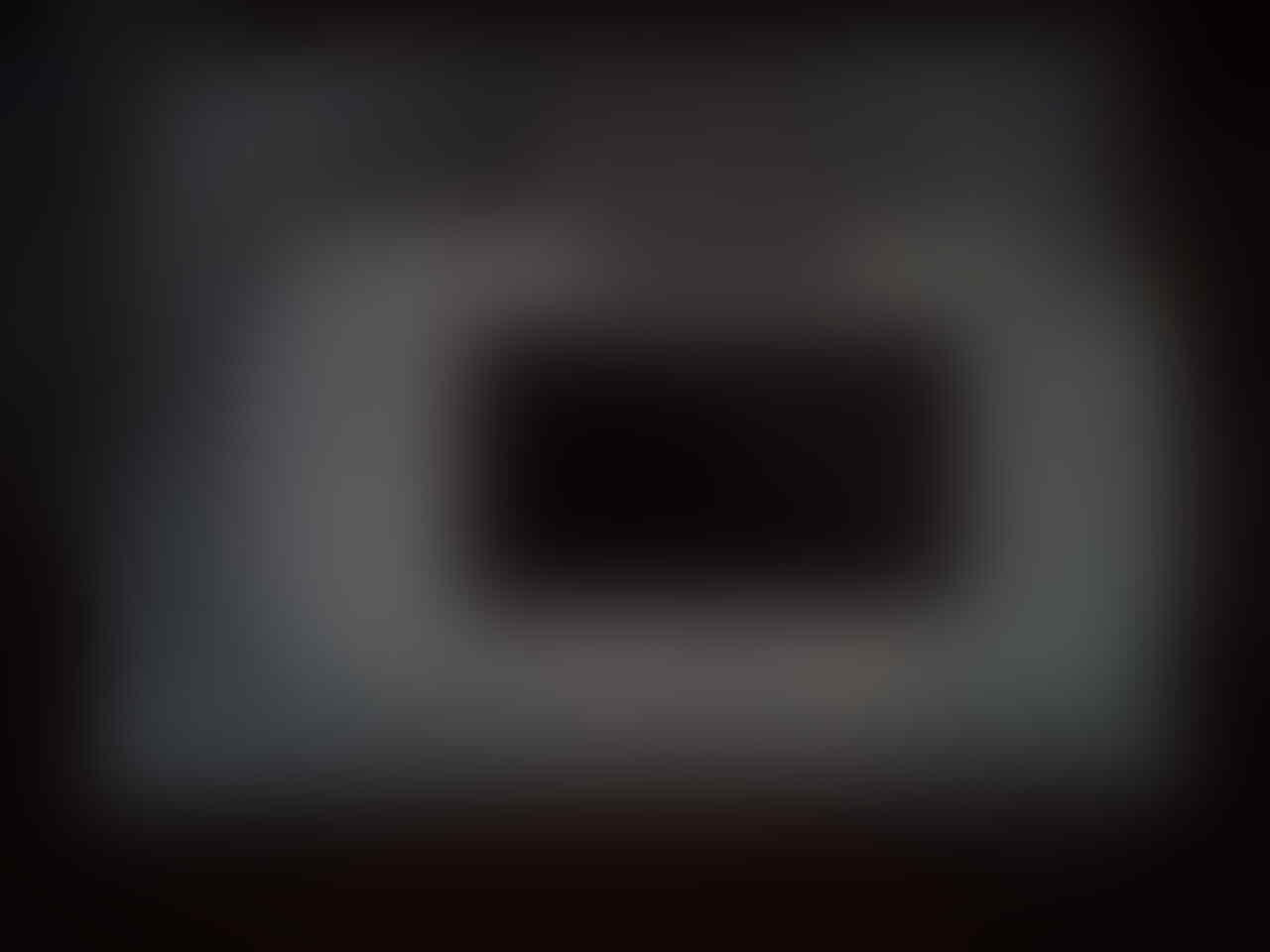 2nd Nintendo WII U White 8GB Basic, 99%Mint Cond, Bonus Game