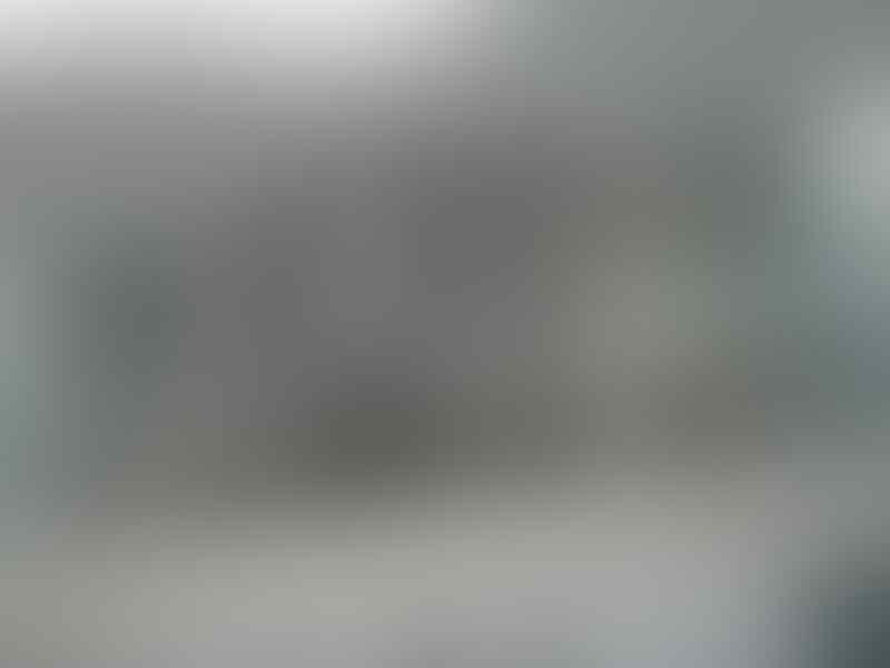 LUXUS U-PVC , Kusen Pintu Jendela U-PVC (Berkualitas dan Berstandard, REHAU QUALITY)