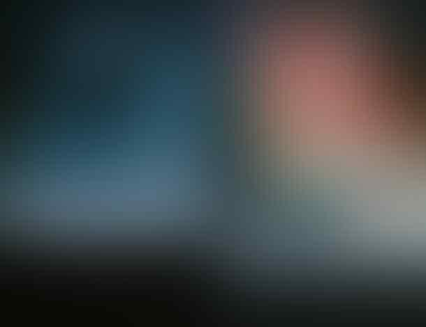 -=[BNIB] Original Edifier H180, H185, Phrodi 007 Murah Garansi KereHore Enthusiast=-