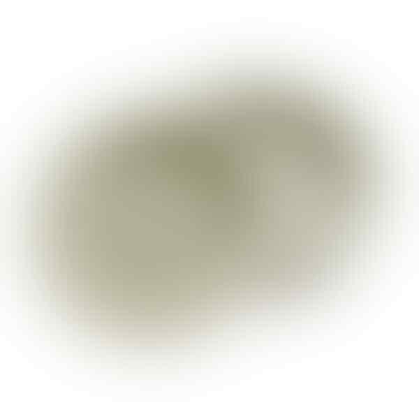 [ZENAUDIO] Busa Sennheiser PX80 & PX100 (Ori,Dbe,Hiegi),PX200 (Ori,Hiegi) & Headpad
