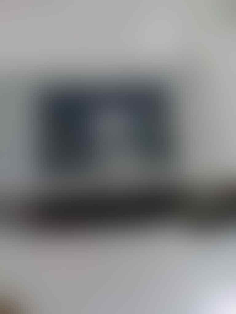 Cari PSU Pure Rusak Bermerk 350W Ke Atas