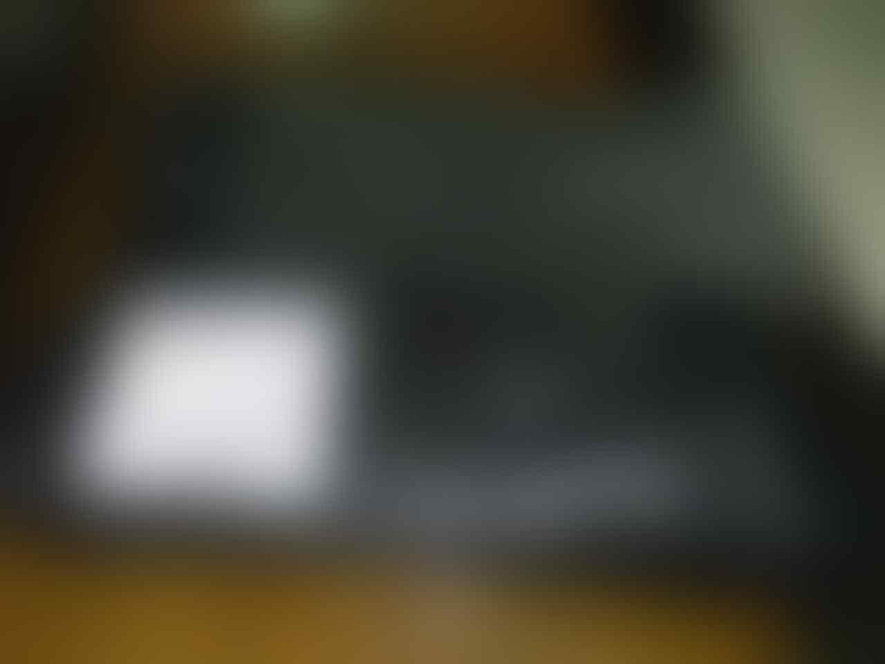 [MOUSE UNIK] FINGER MOUSE / MOUSE JARI Sesuai Gerakan FINGER / JARI Anda (Kabel USB)