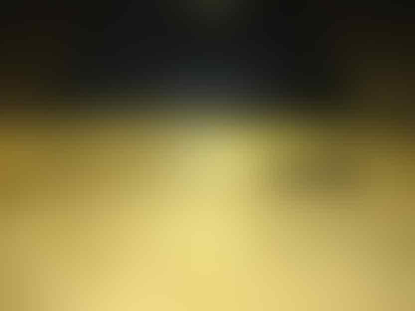[JOGJA] Creative Sound Blaster X-FI Xtreme Gamer Fatal1ty Pro (SB 0460 Gold Plated)