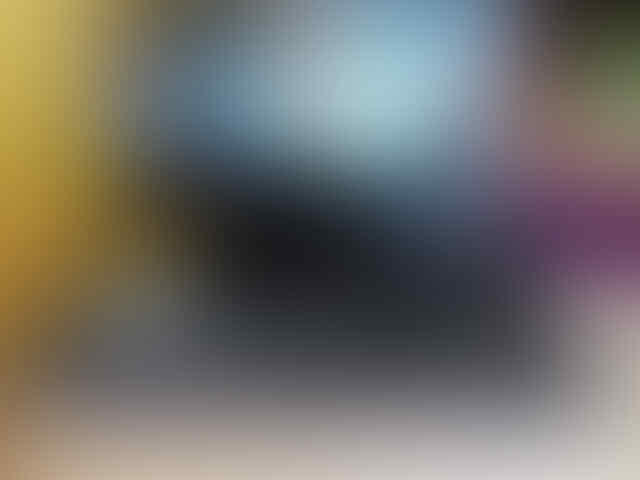 """Shapir vapor x 6750 ddr5 oc edition kinyis"""""""