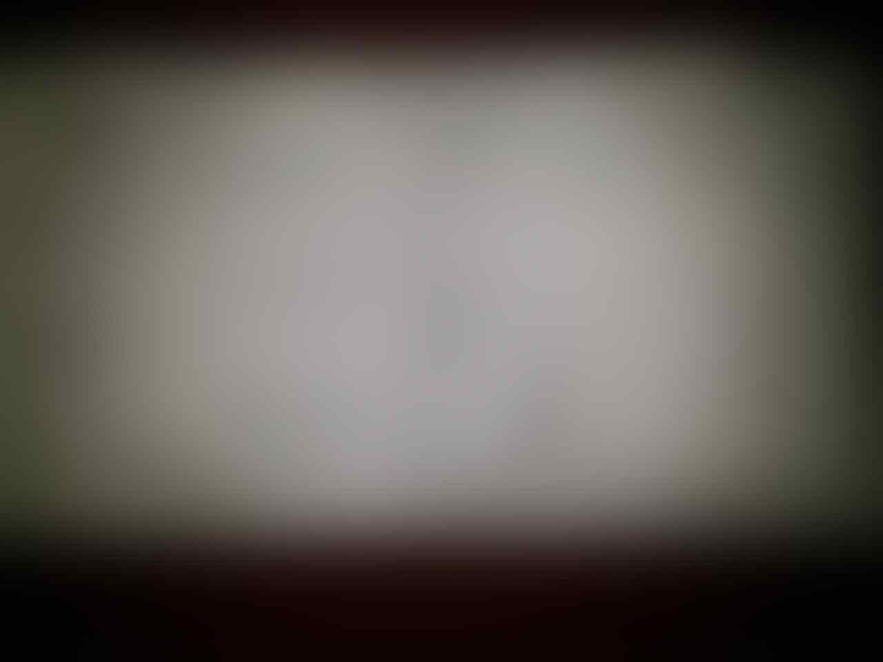 vga gamers/grafis radeon 5850 1gb 256bit direct11 mulus fullset