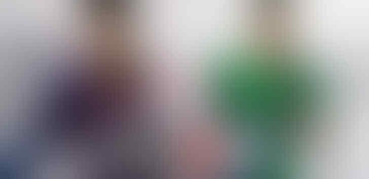 Game HD Android & Ribuan Aplikasi | Update September 16 DVD Free Ongkir + Bergaransi