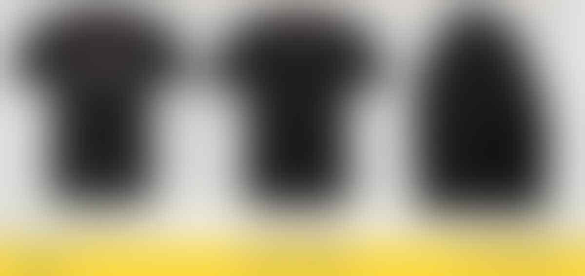 KAOS / T-SHIRT JKT48 [READY STOCK]