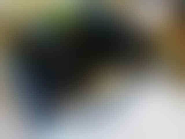 """Shapir vapor x 5770 ddr5 oc edition kinyis"""""""