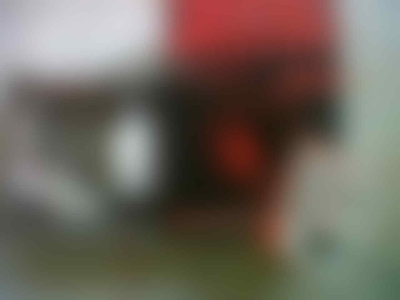 [SHOT] All About Spigen SGP Products (100% Original Product Guaranteed)