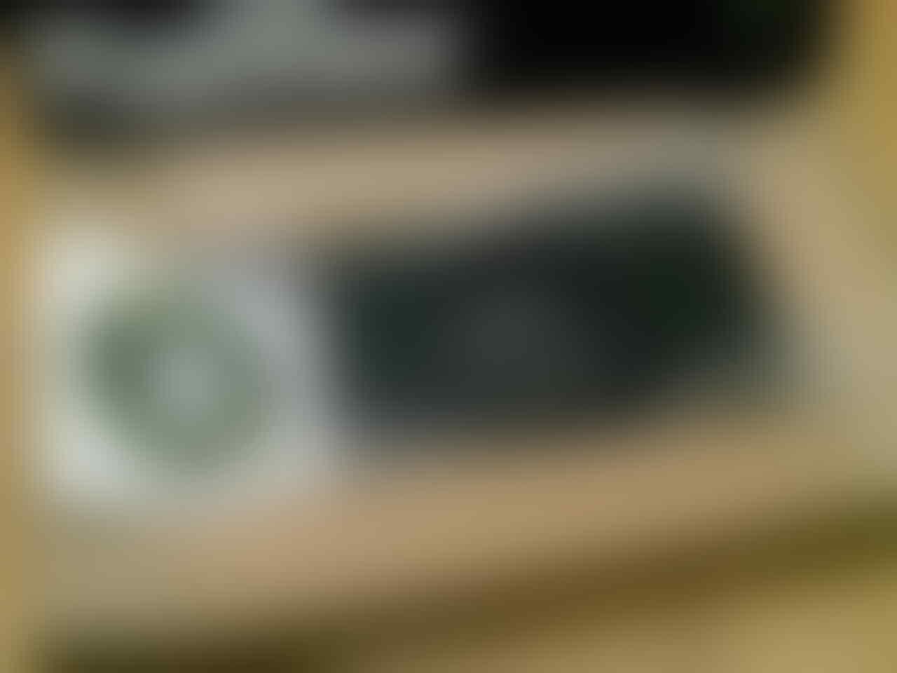 VGA Pixelview Nvidia GTX 460 SE 1Gb 256bit