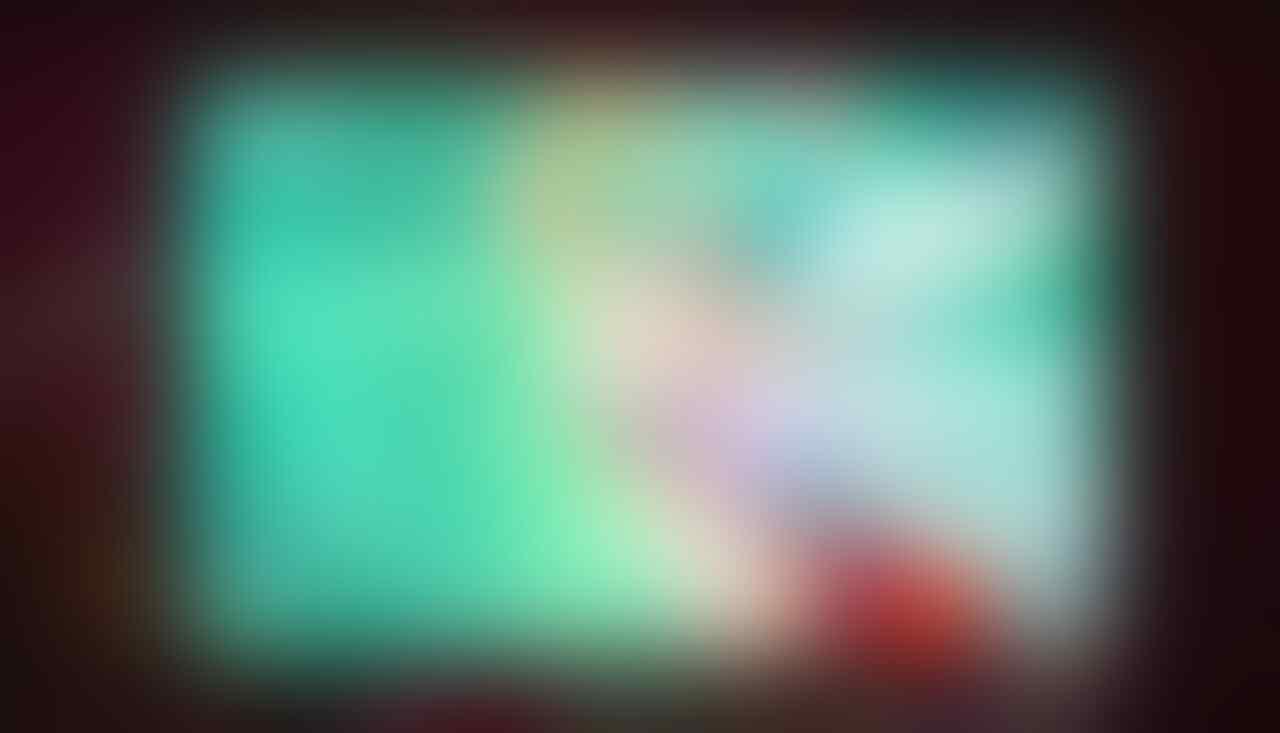 RÅGNAROK Zêro ~WEB-BASED~