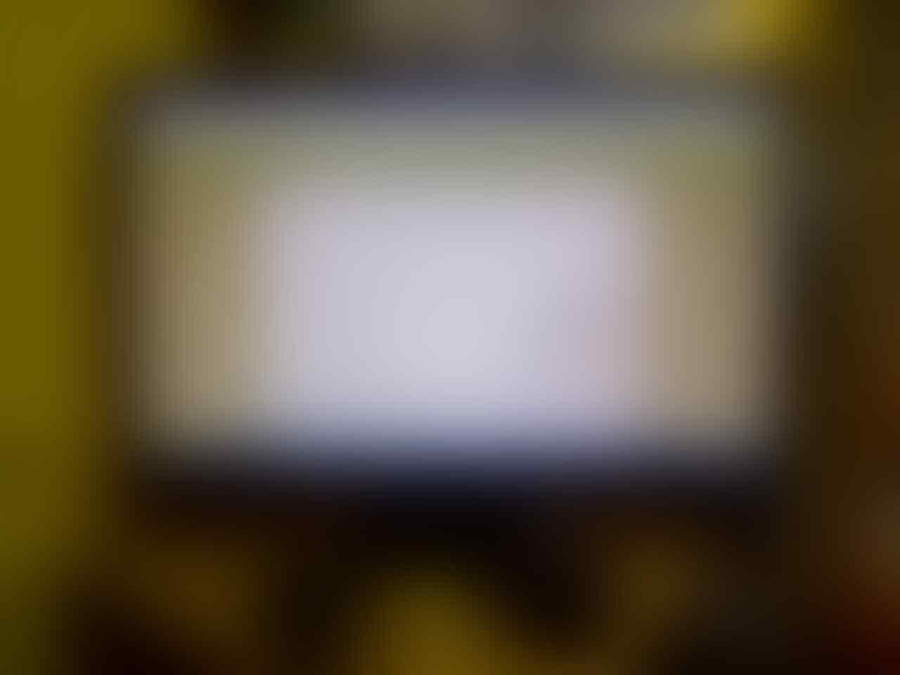 DIJUAL KOMPUTER DUAL CORE 2,8GHZ FULLSET LCD COMPAQ 21 INC MURAH